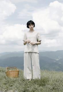 -by RYOJI OBATA 2020SSコレクション 画像7/40
