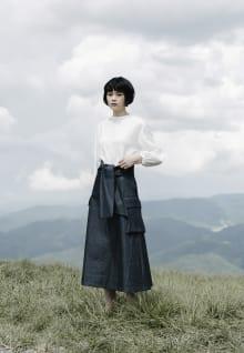 -by RYOJI OBATA 2020SSコレクション 画像8/40
