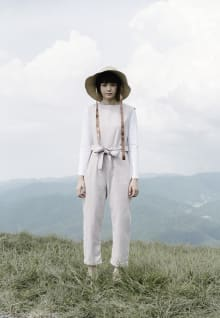 -by RYOJI OBATA 2020SSコレクション 画像9/40