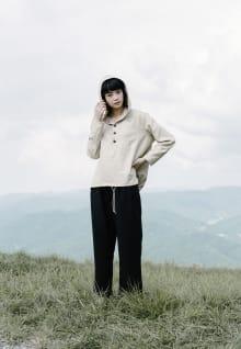-by RYOJI OBATA 2020SSコレクション 画像11/40