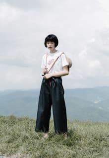 -by RYOJI OBATA 2020SSコレクション 画像12/40
