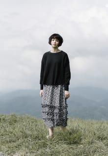 -by RYOJI OBATA 2020SSコレクション 画像15/40