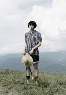 -by RYOJI OBATA 2020SSコレクション 画像16/40