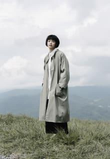 -by RYOJI OBATA 2020SSコレクション 画像17/40