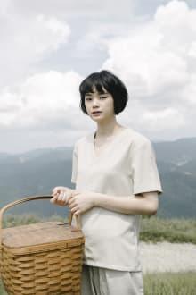 -by RYOJI OBATA 2020SSコレクション 画像18/40