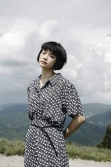 -by RYOJI OBATA 2020SSコレクション 画像21/40