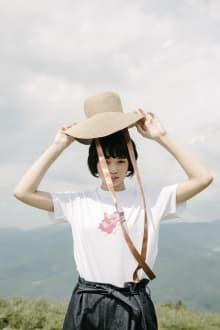 -by RYOJI OBATA 2020SSコレクション 画像26/40