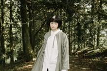 -by RYOJI OBATA 2020SSコレクション 画像33/40