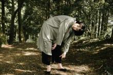 -by RYOJI OBATA 2020SSコレクション 画像34/40