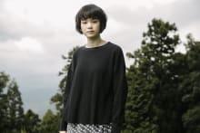 -by RYOJI OBATA 2020SSコレクション 画像35/40