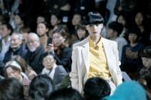CINOH 2020SS 東京コレクション 画像3/170