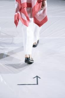CINOH 2020SS 東京コレクション 画像20/170