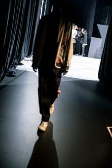 CINOH 2020SS 東京コレクション 画像22/170