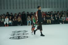 Children of the discordance 2020SS 東京コレクション 画像97/144