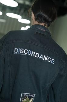 Children of the discordance 2020SS 東京コレクション 画像121/144