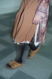 Children of the discordance 2020SS 東京コレクション 画像134/144