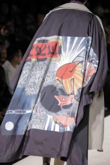 HARE 2020SS 東京コレクション 画像96/102