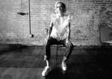 Ivy Kirk 2020SS ニューヨークコレクション 画像12/12