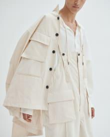 KURO 2020SSコレクション 画像11/29