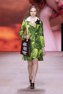 LOUIS VUITTON -Women's- 2020SS パリコレクション 画像17/47