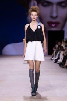 LOUIS VUITTON -Women's- 2020SS パリコレクション 画像37/47