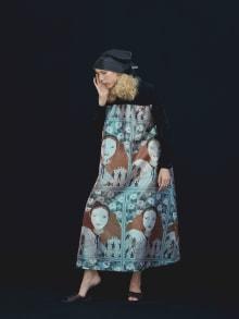 mintdesigns 2020SSコレクション 画像6/27