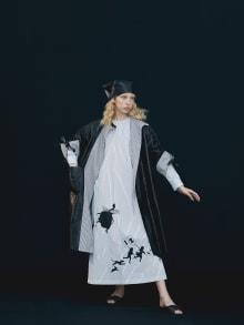 mintdesigns 2020SSコレクション 画像13/27