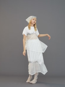 mintdesigns 2020SSコレクション 画像23/27