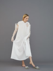 mintdesigns 2020SSコレクション 画像25/27