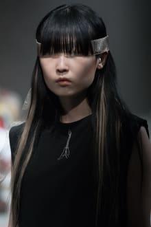 MITSURU OKAZAKI 2020SS 東京コレクション 画像18/45