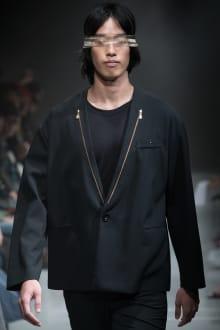 MITSURU OKAZAKI 2020SS 東京コレクション 画像34/45