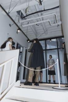 THE RERACS 2020SS 東京コレクション 画像135/208