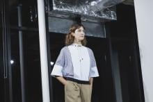 THE RERACS 2020SS 東京コレクション 画像190/208
