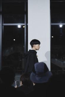 THE RERACS 2020SS 東京コレクション 画像199/208