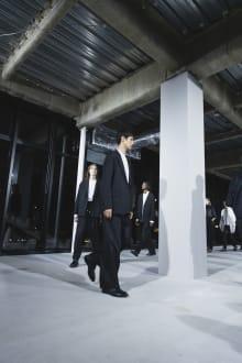THE RERACS 2020SS 東京コレクション 画像204/208