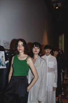tiit tokyo 2020SS 東京コレクション 画像70/140