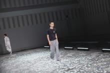 tiit tokyo 2020SS 東京コレクション 画像78/140
