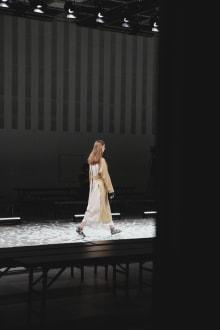tiit tokyo 2020SS 東京コレクション 画像82/140