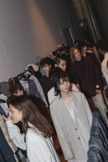 tiit tokyo 2020SS 東京コレクション 画像97/140