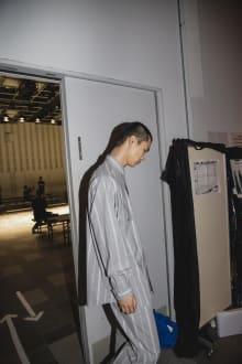 tiit tokyo 2020SS 東京コレクション 画像109/140
