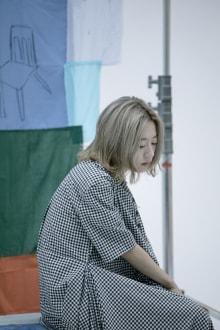 Yusho Kobayashi 2020SS 東京コレクション 画像28/91