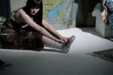 Yusho Kobayashi 2020SS 東京コレクション 画像47/91