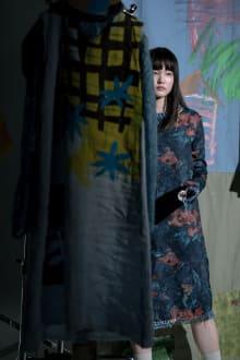 Yusho Kobayashi 2020SS 東京コレクション 画像57/91
