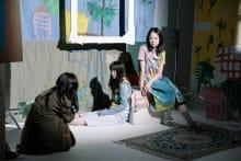 Yusho Kobayashi 2020SS 東京コレクション 画像89/91