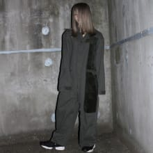 00〇〇 2019-20AWコレクション 画像14/34