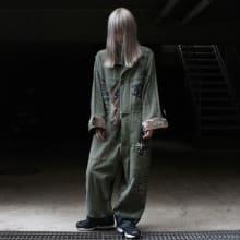 00〇〇 2019-20AWコレクション 画像28/34