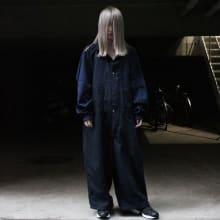 00〇〇 2019-20AWコレクション 画像33/34