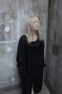 00〇〇 2019-20AWコレクション 画像13/37