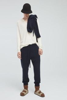 ALANUI -Men's- 2020SSコレクション 画像19/29