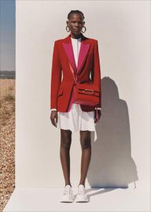Alexander McQueen 2020SS Pre-Collectionコレクション 画像11/35
